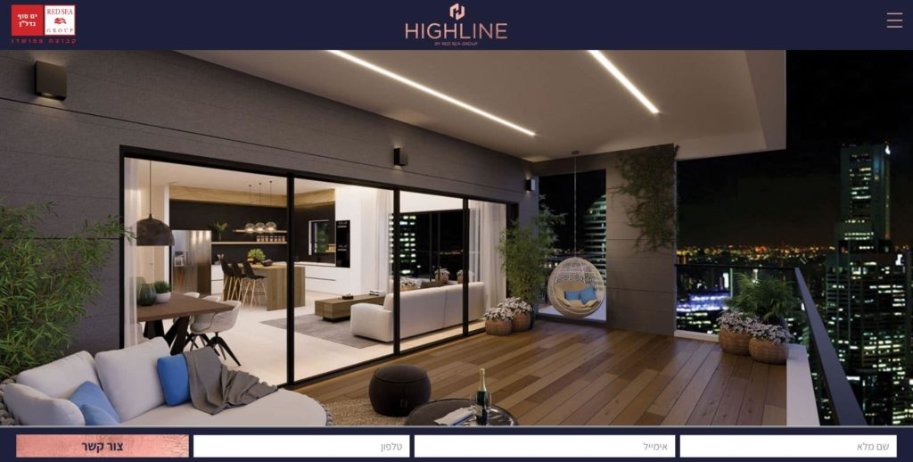 highline.lavan-group.com